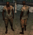 AC4 Slave outfit.png