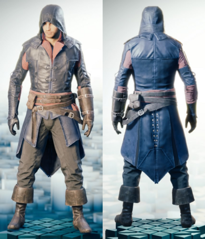 File:ACU Handmade Prowler Outfit.png