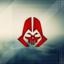 Thumbnail for version as of 05:31, September 9, 2015