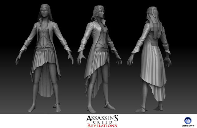 File:Early Texture Models - Corsair.jpg