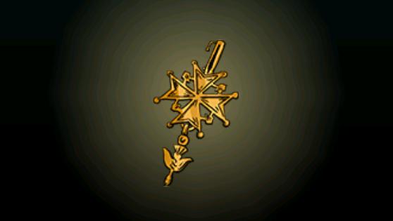 File:ACP Treasure Huguenot Cross.png