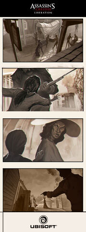 File:AC3L Storyboard 01 - Concept Art.jpg