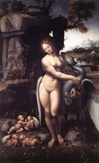 File:Leda and the Swan.jpg