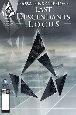 AC Locus 1E.jpg
