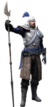 Guard-seeker-AC2.png