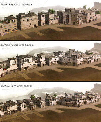 File:Ac-damascus-buildings.jpg