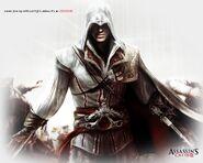 1280x1024 Ezio