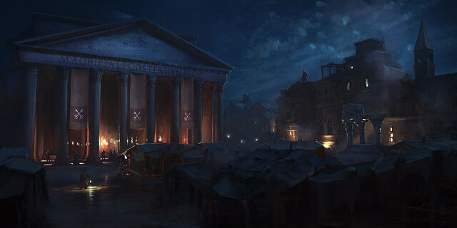 File:Pantheon by Night Concept.JPG
