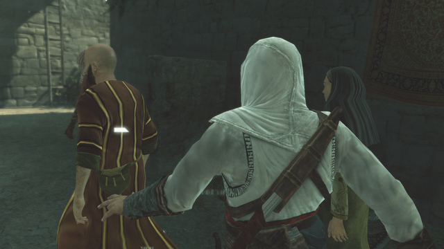 ملف:Talal Pickpocketing 2.png