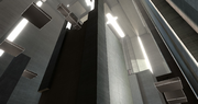 ACR DLC-1-room3