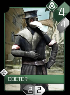 File:Acr doctor.png
