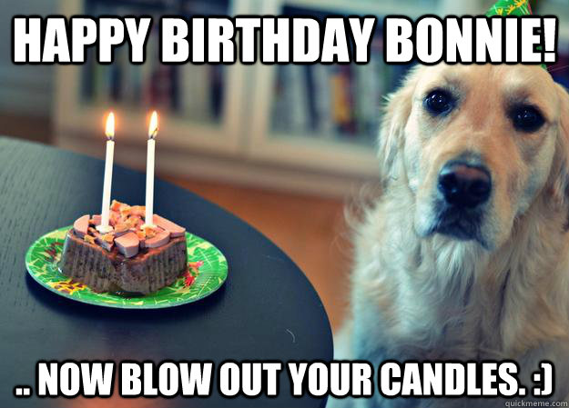 File:Birthday cake meme.jpg