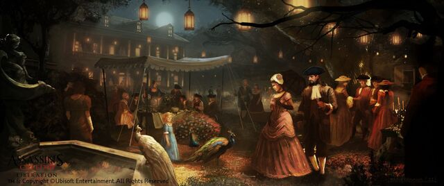 File:AC3L Plantation Party - Concept Art.jpg