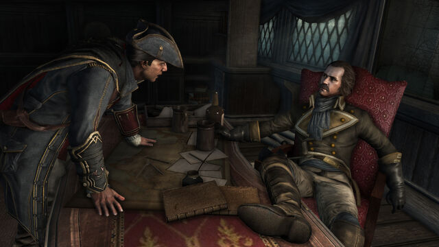 File:AC3SP HD Haytham.jpg