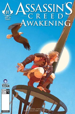 File:AC Awakening Titan 1E.jpg