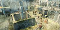 Forum of Theodosius