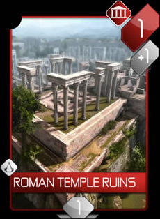 File:ACR Roman Temple Ruins.png