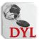 File:DYL.png