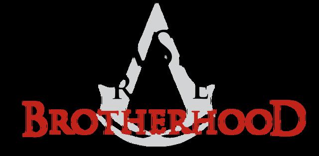 File:HQACBHlogo portalBLACK.png
