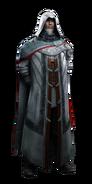 Altaïr Old image