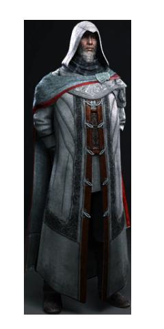 File:Altaïr Old image.png