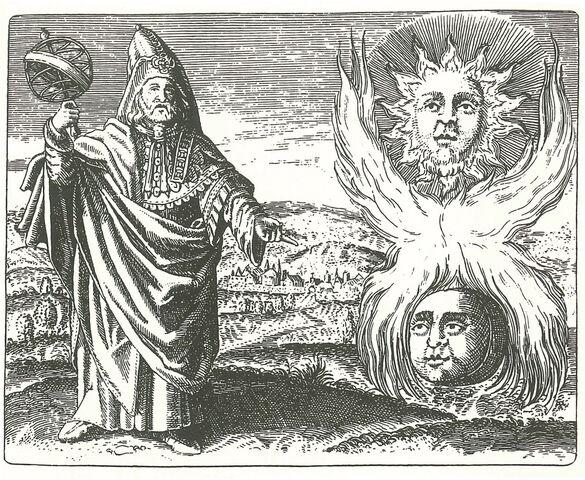 File:Hermetic alchemy.jpg