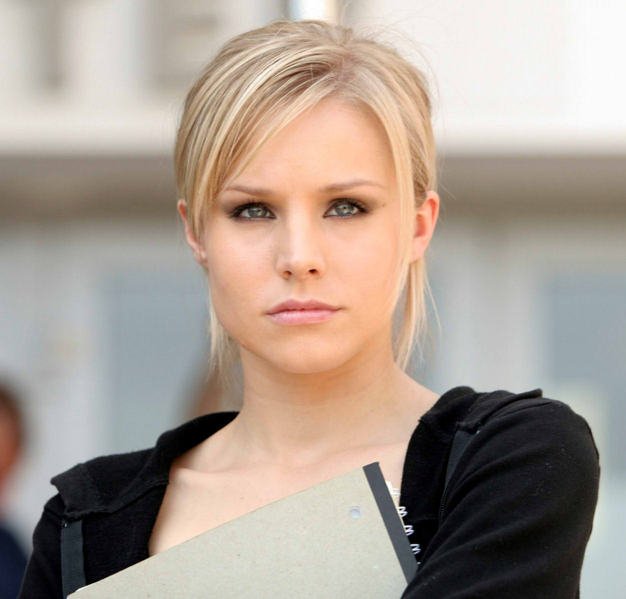 Veronica Mars Wikipedia Autos Post