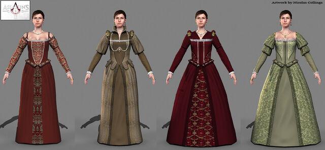 File:AC2 female civilian Concept renders by Nicolas Collings.jpg