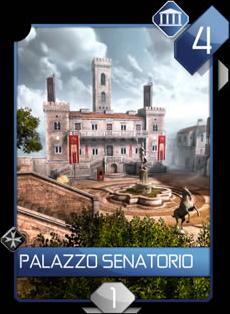 File:ACR Palazzo Senatorio.png