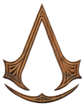 Spanish Assassin Insignia.png