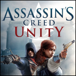 Unity novel button