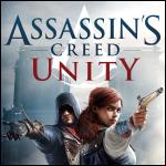 Unity novel button.png