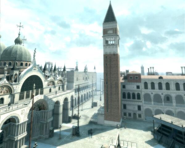 File:Venise-basilique-san-marco-palais-des-doges.jpg