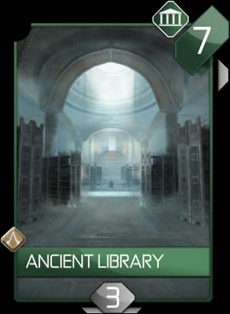 File:ACR Ancient Library.png