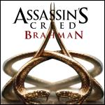 AC Brahman Button.png