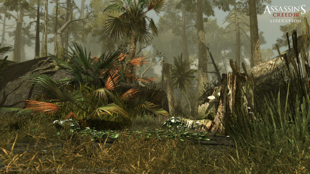 File:AC3L bayou screenshot 13 by desislava tanova.png