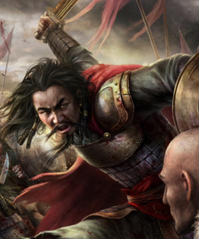 File:ACM Genghis Khan 2.PNG