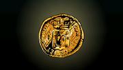 ACP Treasure Lover's Coin