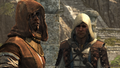 Everything is Permitted 8.png