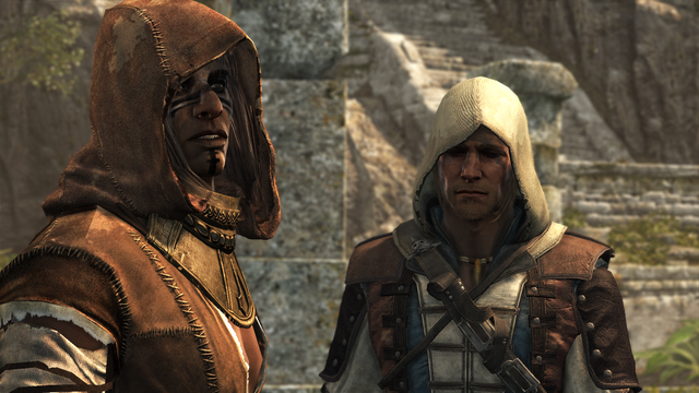 File:Everything is Permitted 8.png