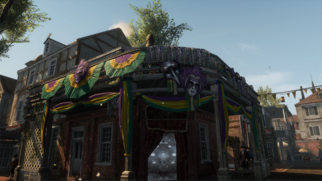 File:AC3L Mardi Gras decoration.png