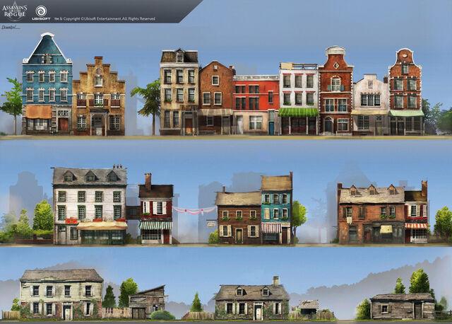 File:ACRG New York Houses - Concept Art.jpg