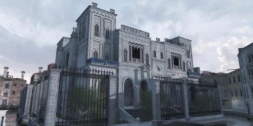 File:Palazzo dellaseta.jpg