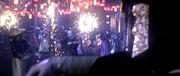Carnevale celebration