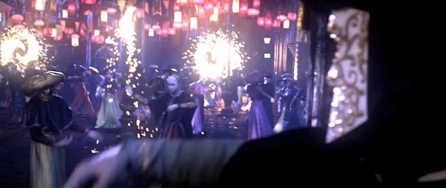 File:Carnevale celebration.png