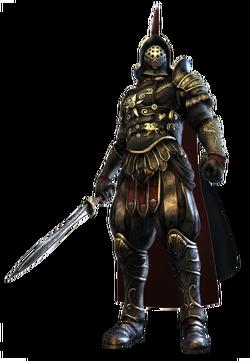 Gladiator Render.png