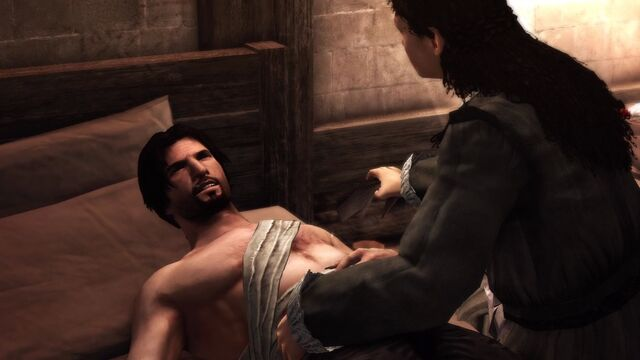 File:Zw-acb-ezio-injured.jpg