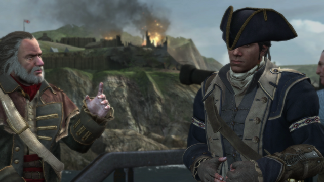 File:ACIII-Chase 8.png