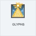 Datei:Glyph.jpg
