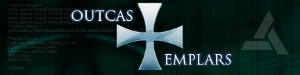 File:Outcast Templars Black Room Mode Banner.jpg